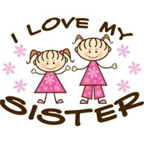 My sister is my best friend essay - Owl Charm You